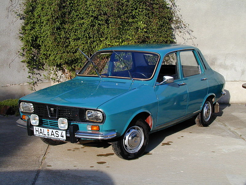 File:Dacia 1300.JPG