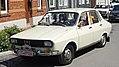 Dacia 1300 (7526054820).jpg