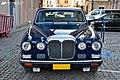 Daimler Limousine DS420 8323046970.jpg