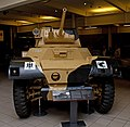Daimler Mk1 Armoured Car (6266829931).jpg