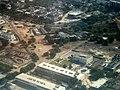 Dakar-Aerial4.jpg