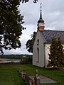 Dalby kyrka west.jpg