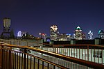 Dallas Skyline-01.jpg