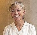 Dame Angela McLean.jpg