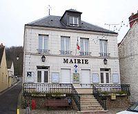 Dampierre-en-Yvelines Mairie.jpg
