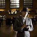 Dan Goldman by Seth Kushner.jpg