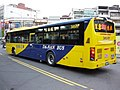 DananBus 345FP left-back.jpg