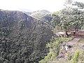 Danao Adventure Park 3.jpg