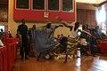 Dancers at Ibadan University.jpg