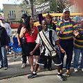 Dancing Man 504 Carnival 2014 Uptown.jpg