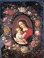 Daneels Madonna and Child.jpg
