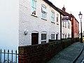 Danesgate Cottages - geograph.org.uk - 108867.jpg