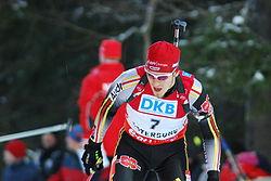 Daniel Graf Ostersund 2008