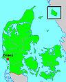 Danmark - Esbjerg1.jpg