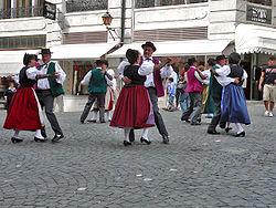 f38f7d8317a3 Cultura de Suiza - Wikipedia