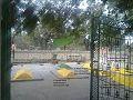 Dargah Hazrat Sato Mazar Baba (4).jpg