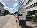 Darmstadt, Germany - panoramio (138).jpg