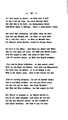 Das Heldenbuch (Simrock) III 053.png