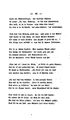 Das Heldenbuch (Simrock) IV 068.png