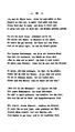 Das Heldenbuch (Simrock) V 028.png