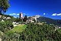 Das Schloss Tirol.jpg