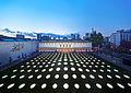 Das Städel Museum mit Städel Garten.jpg