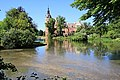 Das neue Schloss im Fürst- Pückler-Park...2H1A1408WI.jpg