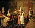 David Allen Children of Henry Dundas.jpg
