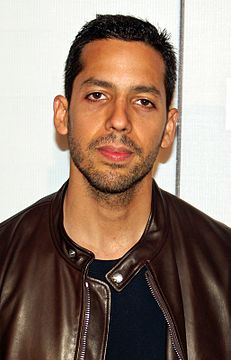 David Blaine by David Shankbone.jpg