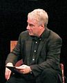 David Brancaccio by Pete Forsyth.jpg