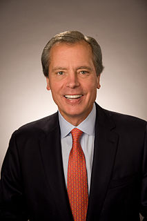 David Dewhurst American businessman