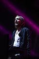 David Guetta (6978093660).jpg