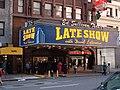 David Letterman Show.jpg
