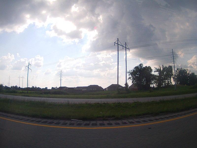 File:Daviess County, KY, USA - panoramio (11).jpg