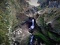 Davis Falls-Pokhara 02.jpg