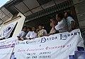 Daw Aung San Suu Kyi's Speech (6432661315).jpg