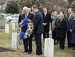 Day of Remembrance (NHQ201902070020).jpg