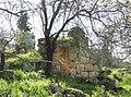 Dayr Aban-Ruin 2.JPG