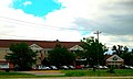 Days Inn® Madison South - panoramio.jpg