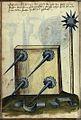 De Alte Armatur und Ringkunst Talhofer 066.jpg