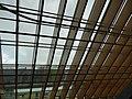 De Boekenberg - Spijkenisse -april 2012- (6970224550).jpg