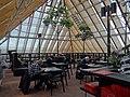 De Boekenberg - Spijkenisse -april 2012- (6970228686).jpg