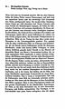De Die demolirte Literatur Kraus 23.jpg