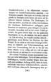 De Kafka Hungerkünstler 66.png