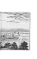De Merian Electoratus Brandenburgici et Ducatus Pomeraniae 144.png
