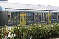 De Sleutel Breda P1160868.jpg