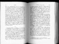 De Wilhelm Hauff Bd 3 165.png