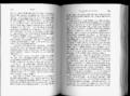 De Wilhelm Hauff Bd 3 177.png