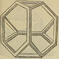 De divina proportione - Tetraedron Abscisum Vacuum.jpg