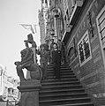 De prins met de burgemeester van Alkmaar, Bestanddeelnr 900-4736.jpg